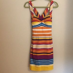 Calvin Klein Summer / Sun dress